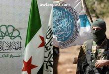 """Photo of برعاية تركية: إعادة هيكلية ومجلس عسكري جديد في إدلب .. ما مصير """"تحرير الشام""""؟"""