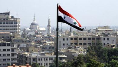 Photo of صحيفة موالية لنظام الأسد: الوفد الأميركي الذي زار دمشق فشـ.ـل في تحقيق أهـ.ـدافه