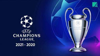 Photo of جوائز دوري أبطال أوروبا المالية ( 2020 -2021)