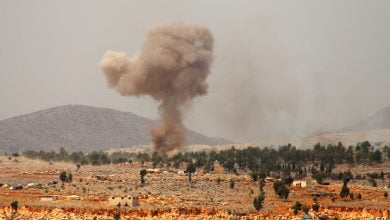 Photo of روسيا توسّع نطاق استهـ.ـداف المدنيين في محافظة إدلب