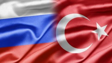 Photo of تركيا وروسيا تبحثان الملف السوري في موسكو .. وبومبيو يضع نظام الأسد أمام خيارين