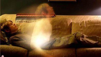Photo of ماذا يحصل داخل الدماغ أثناء الاحتضار في لحظات قبل المـ.ـوت ؟ .. دراسة تكشف التفاصيل