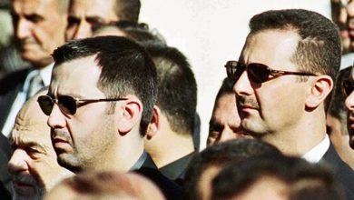 Photo of للمرة الأولى دعوى قضائية ضد ماهر الأسد في المحاكم الأوربية