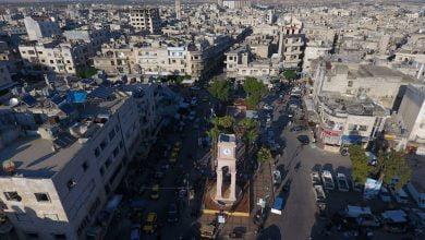 Photo of إدلب في مركز العاصفة الوشيكة .. وهدوءاً مؤقتاً على الصعيدين السياسي والعسكري في سوريا