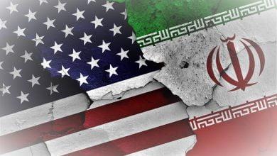 """Photo of واشنطن تؤكد مقـ.ـتـ.ـل قيادي للقاعدة في إيران وطهران تنفي """"ليس لدينا عنـ.ـاصر من القاعدة"""""""