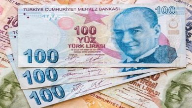 Photo of الليرة التركية تسجل ارتفاعاً ملحوظاً أمام الدولار واليورو .. وأردوغان: تركيا في الطريق الصحيح