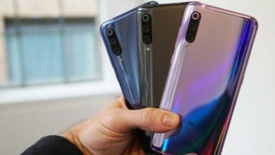 Photo of بعد تراجع مبيعات آيفون .. شاومي تحتل المركز الثالث كأكبر شركات الهواتف المحمولة