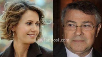 Photo of رجل الأعمال البخيل وعم أسماء الأسد .. هكذ بنى طريف الأخرس ثروته؟