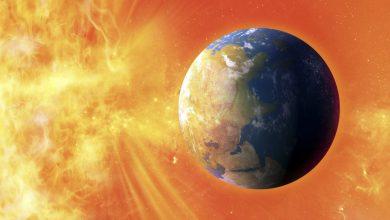 """Photo of أيام مرعبة بانتظار الأرض """"72 ساعة مظلمة"""" .. ما حقيقة حدوث عاصفة شمسية"""