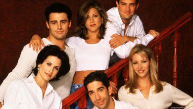 "Photo of ما حقيقة الشائعات حول مسلسل ""Friends "" ؟ شبكة أمريكية توضح"