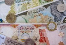 Photo of استقرار بقيمة الليرة السورية أمام الدولار وانخفاض طفيف بسعر الذهب