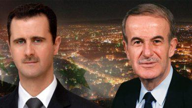 """Photo of المقال الأخـ.ـطر .. نصف قرن من حكم نظام الأسد .. """" ثمن عدم انتصار الثورة باهظاً"""""""