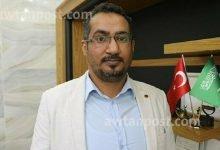 Photo of رجل أعمال سعودي يعلن إفلاسه بسب حملة المقاطعة السعودية للمنتجات التركية