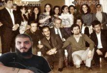 "Photo of موقع تركي .. ما الذي تقوله قصة ""سليمان الأسد"" عن العائلة المجـ.ـرمة والاستغـ.ـلال الطـ.ـائـفي!"