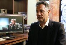 """Photo of عارف الطويل متشوق للعمل مع ياسر العظمة .. وينتقد هيفاء وهبي """"لا تصلح للتمثيل"""""""