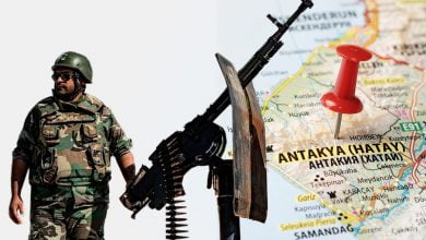 "Photo of لماذا يطالب نظام الأسد باستعادة ""لواء اسكندرون"" .. قضية وطنية أم استفزاز لتركيا ؟"