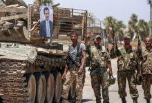 Photo of نظام الأسد يتبع إستراتيجية جديدة لإعادة السيـ.ـطرة الكاملة على درعا