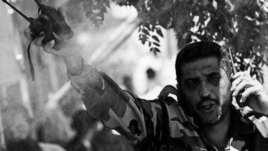 Photo of الفرات يعود للجريان كل عام .. بقلم يونس العيسى