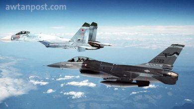 Photo of إسرائيل تبرم صفقة عسكرية ضخمة مع اليونان لمواجهة تركيا .. والصناعات الدفاعية التركية تحقق أرقاماً قياسية في 2020