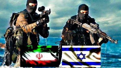 """Photo of صحيفة روسية ترجح تحول الجنوب السوري لساحة حـ.ـرب .. ووزير إسرائيلي """"نحن لا ننتظر بل نبادر"""""""