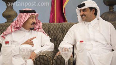 Photo of اتفاق المصالحة الخليجية .. فتح الحدود الجوية والبرية والبحرية بين السعودية القطرية