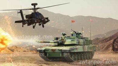 Photo of إنجازات لافتة للصناعات الدفاعية التركية جعلتها هدفاً للتجـ.ـسس الأجنبي