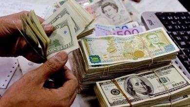 Photo of انخفاض في قيمة الليرة السورية مقابل العملات الأجنبية .. وهذه أسعار الذهب محليًا وعالميًا