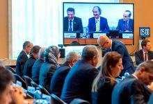Photo of في دراما اللجنة الدستورية السورية .. مأمون سيد عيسى