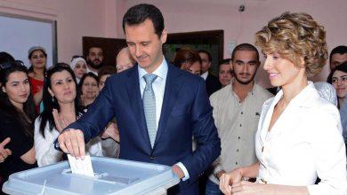 "Photo of محمد سعيد سلام يكتب لــ ""أوطان بوست"" إضاءة سياسية بعنوان: ""بين يدي انتخاب المجـ.ـرم"""