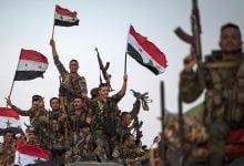 Photo of نظام الأسد يجري تعديلات على الخدمة العسكرية لاستقطاب الأطباء إلى قواته