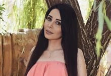 """Photo of خلود عيسى تكشف عن جنسيتها الحقيقية وتفـ.ـضح الوسط الفني بأنه """"يعـ.ـاني من الشللية"""""""