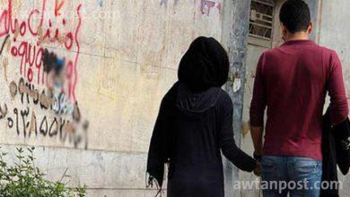 """Photo of إيران تفتتح مكاتب لــ """"زواج المتعة"""" في بلدتين بحلب وتقدم عروضاً للشباب .. هكذا رد الأهالي"""
