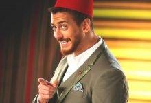 Photo of سعد المجرد يبدي استعداده للمشاركة في الهيبة .. ويرد على تصريحات منى واصف بحقه