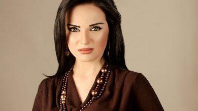 "Photo of بالفيديو .. صفاء سلطان تؤكد إنهـ.ـاء ""عــلاقة حب"" كانت تعيشها من خلال أغنية لــ""ديانا حداد"""