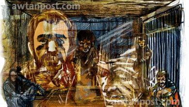 Photo of صحيفة بريطانية: نظام الأسد يبتز عائلات معتـ.ـقلين لدعم خزانته بالرشوة