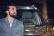 "Photo of المـ.ـوت يفجع طلال مارديني .. والأخير معلقاً ""لا اعتراض على حكم الله"""