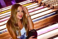 Photo of ليليا الأطرش مصـ.ـابة بفيروس كورونا .. والمتة تعزز شـ.ـكوكـ.ـها