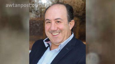 """Photo of محمد خير الجراح يشارك عائلة الحياني بأغنية """"عمي الحجي"""" .. وينتقد الكثير من المغنين"""