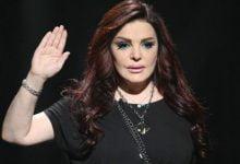 Photo of نضال الأحمدية تعود لتصريحاتها النـ.ـارية من جديد وتصف تواجد السوري في لبنان بهذه الكلمات