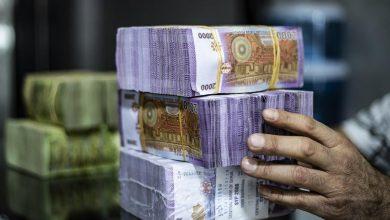 Photo of الليرة السورية تواصل الانهيار أمام العملات الأجنبية وهذه أسعار الذهب