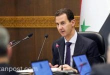 Photo of على أعتاب انتخابات الأسد .. المعارضة السورية تنتفض وتهاجم والمجتمع الدولي يعلن المقاطعة !