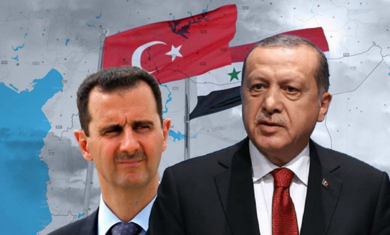 Photo of نظام الأسد يرد على قرار أردوغان حول إحداث كلية للطب في حلب