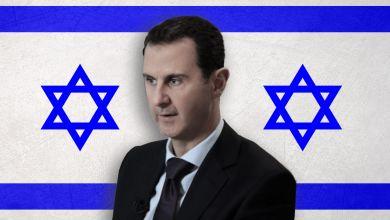 Photo of باحث إسرئيلي يكشف تفاصيل جديدة بخصوص اجتماعات نظام الأسد السرية بحكومة بلاده
