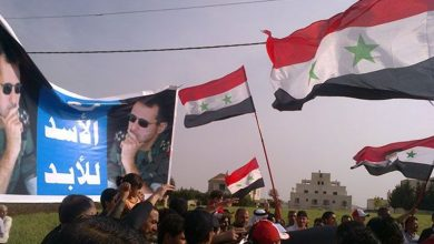 Photo of إضاءة سياسيةبعنوان:بين يدي انتخاب المجرم ( ٢ )