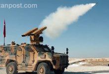 Photo of تركيا تحقق إنجازا عسكريا جديدا في مجال الصناعات الدفاعية