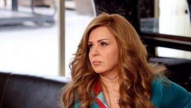 "Photo of سلمى المصري تعلن خبر صـ.ـادم بخصوص بروكار .. وهذا ما تكلمت به عن ""فاديا خطاب"""