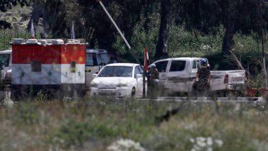 Photo of نظام الأسد يجري صفقة تبادل أسـ.ـرى مع إسرائيل برعاية روسية