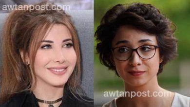 """Photo of إلكياز أرسلان تفـ.ـاجئ جمهورها وتغني باللغة العربية لـ """"نانسي عجرم"""" (فيديو)"""