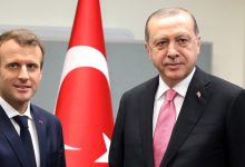 Photo of خبير روسي يروي خفايا المحادثات الأخيرة بين أردوغان وماكرون