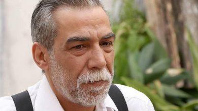 """Photo of أيمن رضا يعلق على الحـ.ـادث الذي تعرض له أمام منزله """"صار الوضع بخوف ودائماً بضيع غريمو"""""""